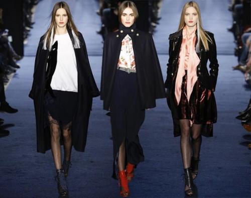 Alexis_Mabille_fall_winter_2016_2017_collection_Paris_Fashion_Week1.jpg