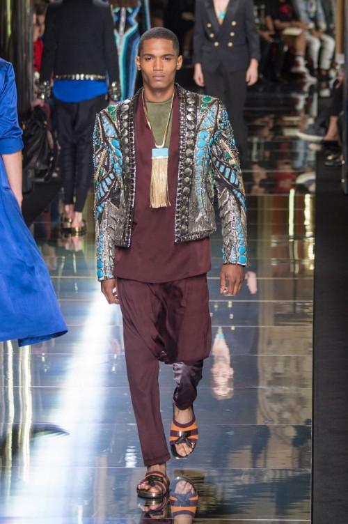 Balmain-Homme-Spring-Summer-2017-Paris-Fashion-Week-54.jpg