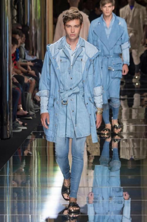 Balmain-Spring-2017-Menswear-Collection-Paris-Fashion-Week-Runway-Tom-Lorenzo-Site-2.jpg