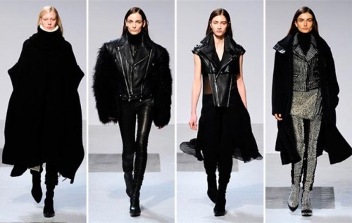 Barbara_Bui_fall_winter_2014_2015_collection_Paris_Fashion_Week6.jpg