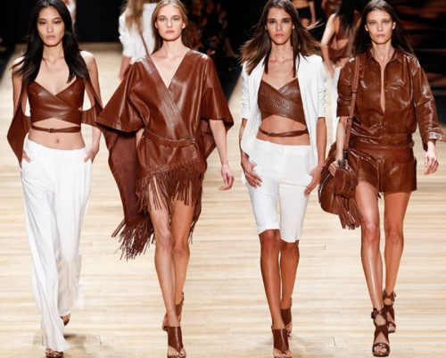 Barbara_Bui_spring_summer_2016_collection_Paris_Fashion_Week1.jpg