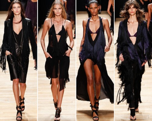 Barbara_Bui_spring_summer_2016_collection_Paris_Fashion_Week6.jpg