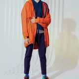 Carven-Mens-Spring-Summer-2017-Paris-Fashion-Week-The-Dapifer-4