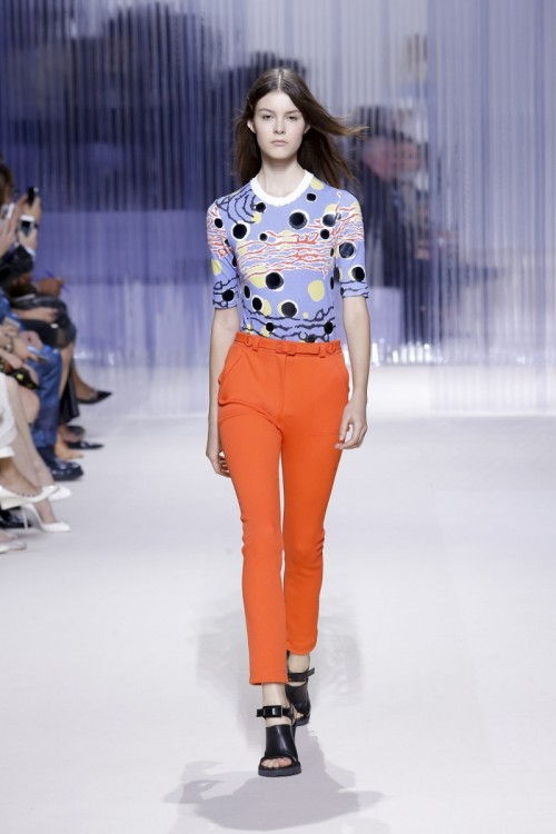 Carven-Spring-Summer-2016-Womens-Collection-Paris-Fashion-Week.jpg