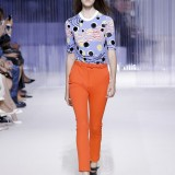 Carven-Spring-Summer-2016-Womens-Collection-Paris-Fashion-Week
