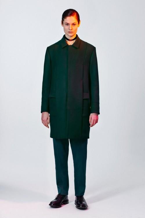 Chalayan-FallWinter-2016-Collection-New-York-Menswear-Fashion-Week-DerriusPierreCom-1.jpg