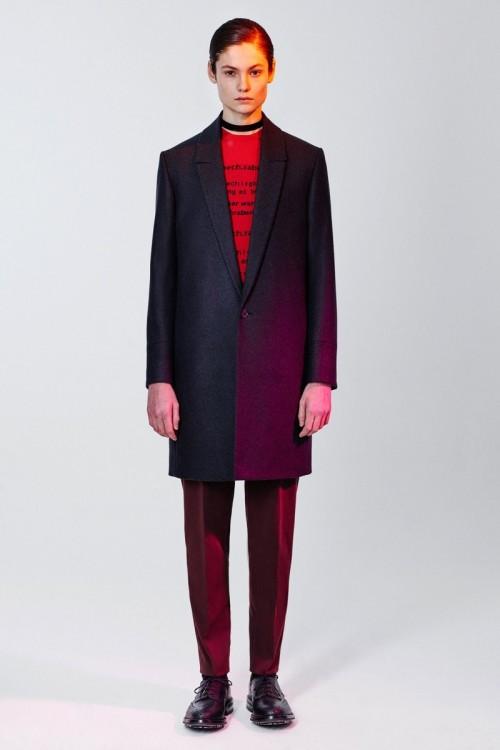 Chalayan-FallWinter-2016-Collection-New-York-Menswear-Fashion-Week-DerriusPierreCom-5.jpg