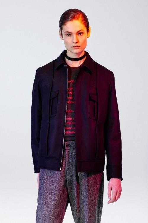 Chalayan-FallWinter-2016-Collection-New-York-Menswear-Fashion-Week-DerriusPierreCom-6.jpg