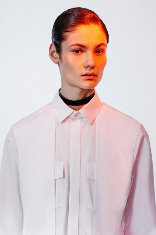 Chalayan-FallWinter-2016-Collection-New-York-Menswear-Fashion-Week-DerriusPierreCom-7.jpg