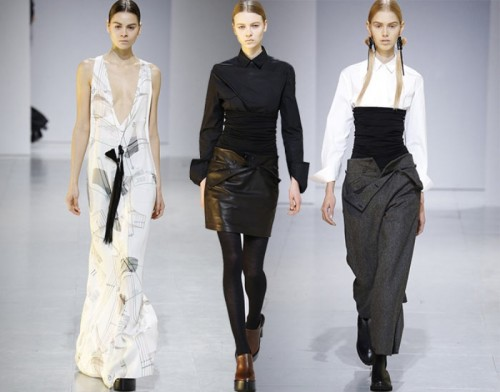 Chalayan_fall_winter_2016_2017_collection_Paris_Fashion_Week1.jpg