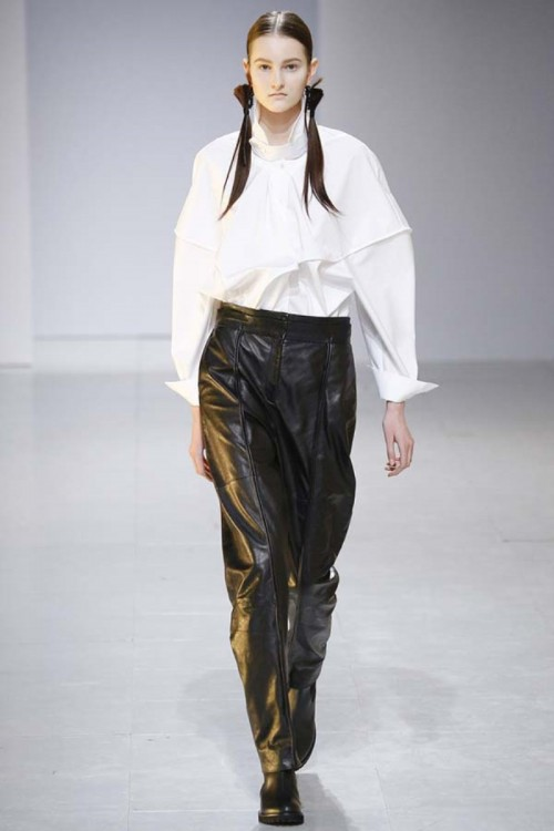 Chalayan_fall_winter_2016_2017_collection_Paris_Fashion_Week5.jpg