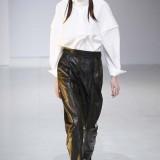 Chalayan_fall_winter_2016_2017_collection_Paris_Fashion_Week5