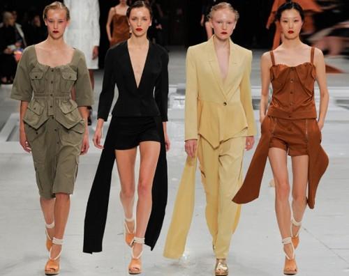 Chalayan_spring_summer_2016_collection_Paris_Fashion_Week1.jpg