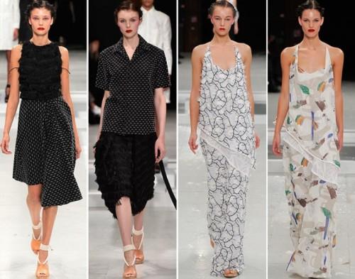 Chalayan_spring_summer_2016_collection_Paris_Fashion_Week4.jpg