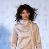 EachXOtherRunwayParisFashionWeekWomenswear4vztYj2ibK_s