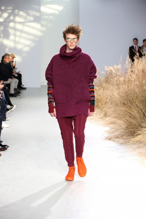 Issey-Miyake-Men-Fall-Winter-2016-Paris-Fashion-Week-2.jpg
