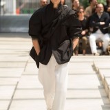 Issey-Miyake-Men-Spring-Summer-2017-Paris-Fashion-Week-14