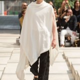 Issey-Miyake-Men-Spring-Summer-2017-Paris-Fashion-Week-4