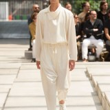 Issey-Miyake-Men-Spring-Summer-2017-Paris-Fashion-Week-8