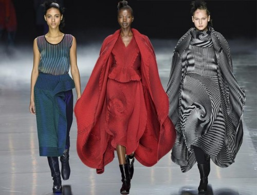 Issey_Miyake_fall_winter_2016_2017_collection_Paris_Fashion_Week1.jpg