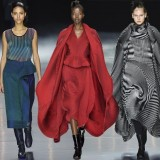 Issey_Miyake_fall_winter_2016_2017_collection_Paris_Fashion_Week1