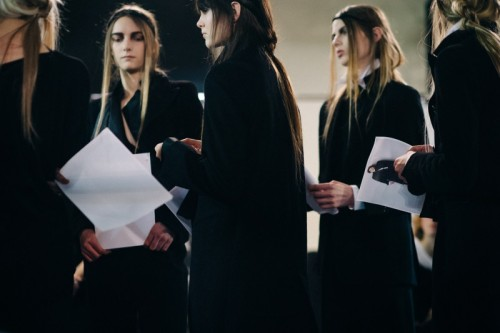Le-21eme-Adam-Katz-Sinding-Backstage-Ann-Demeulemeester-Paris-Fashion-Week-Fall-Winter-2016-2017_AKS1562.jpg