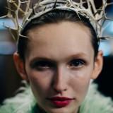 Le-21eme-Adam-Katz-Sinding-Backstage-Undercover-Paris-Fashion-Week-Fall-Winter-2016-2017_AKS0414-900x1352