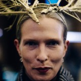 Le-21eme-Adam-Katz-Sinding-Backstage-Undercover-Paris-Fashion-Week-Fall-Winter-2016-2017_AKS0424
