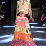Manish-Arora-Ready-To-Wear-SS-2016-PFW-1