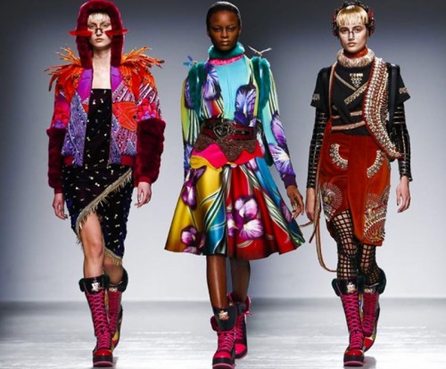 Manish_Arora_fall_winter_2015_2016_collection_Paris_Fashion_Week1.jpg