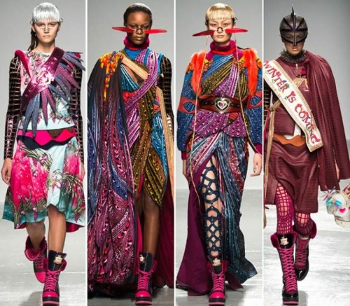 Manish_Arora_fall_winter_2015_2016_collection_Paris_Fashion_Week3.jpg