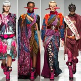 Manish_Arora_fall_winter_2015_2016_collection_Paris_Fashion_Week3