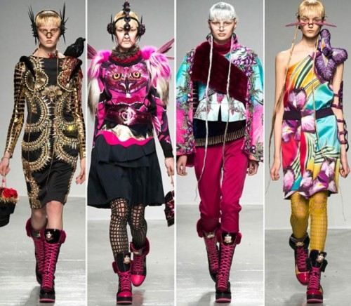 Manish_Arora_fall_winter_2015_2016_collection_Paris_Fashion_Week4.jpg