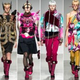 Manish_Arora_fall_winter_2015_2016_collection_Paris_Fashion_Week4