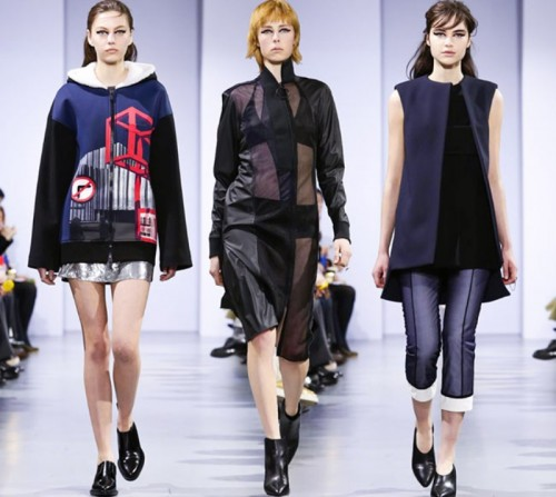Paco_Rabanne_fall_winter_2015_2016_collection_Paris_Fashion_Week1.jpg