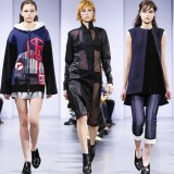 Paco_Rabanne_fall_winter_2015_2016_collection_Paris_Fashion_Week1