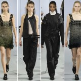 Paco_Rabanne_fall_winter_2015_2016_collection_Paris_Fashion_Week3