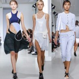 Paco_Rabanne_spring_summer_2015_collection_Paris_Fashion_Week1