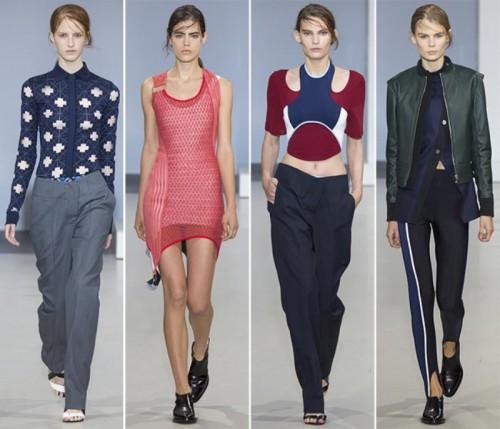 Paco_Rabanne_spring_summer_2015_collection_Paris_Fashion_Week3.jpg