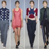 Paco_Rabanne_spring_summer_2015_collection_Paris_Fashion_Week3