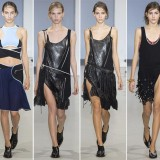 Paco_Rabanne_spring_summer_2015_collection_Paris_Fashion_Week5