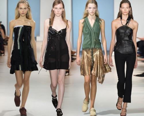 Paco_Rabanne_spring_summer_2016_collection_Paris_Fashion_Week1.jpg