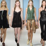 Paco_Rabanne_spring_summer_2016_collection_Paris_Fashion_Week1