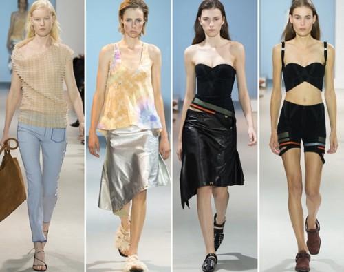 Paco_Rabanne_spring_summer_2016_collection_Paris_Fashion_Week4.jpg