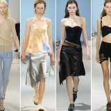 Paco_Rabanne_spring_summer_2016_collection_Paris_Fashion_Week4