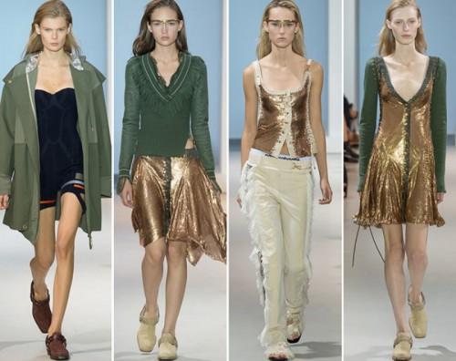 Paco_Rabanne_spring_summer_2016_collection_Paris_Fashion_Week5.jpg