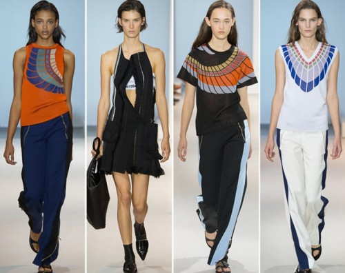 Paco_Rabanne_spring_summer_2016_collection_Paris_Fashion_Week6.jpg