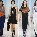 Paco_Rabanne_spring_summer_2016_collection_Paris_Fashion_Week6