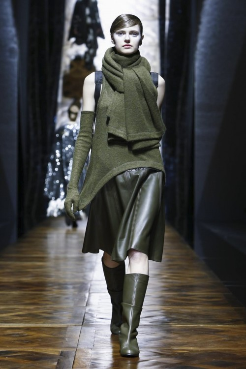 Pascal-Millet-Ready-To-Wear-Fall-Winter-2016-Paris-1323-1457032895-bigthumb.jpg