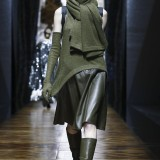 Pascal-Millet-Ready-To-Wear-Fall-Winter-2016-Paris-1323-1457032895-bigthumb